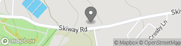 Map for 111 Skiway Road Newry ME 04261