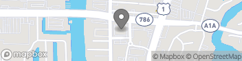 Map for 2000 PGA Blvd., Suite 3130 Palm Beach Gardens FL 33408